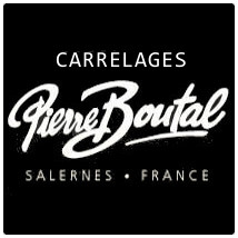 Carrelages Boutal